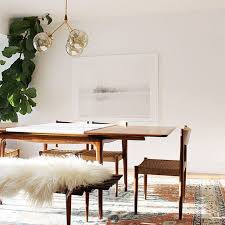 Craigslist Dining Room Table And Chairs by Best 25 Craigslist Ny Apartments Ideas On Pinterest African Mud