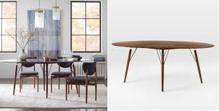 Designer Dining Table And Chairs 35 Modern Dining Tables That Will Make Every Dinner Special
