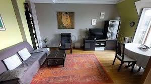 location chambre d hotel au mois location appartement 2 chambres avec ascenseur et concierge 4