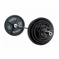Olympic Bench Press Equipment Olympic Bench Press Package