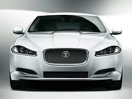 jaguar car jaguar car hd wallpapers u2013 weneedfun