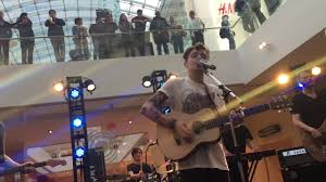 scott helman calgary bungalow youtube