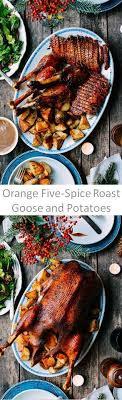 best 25 duck ideas on roast duck dinner