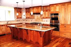 custom made kitchen islands custom made kitchen cabinets and contemporary kitchen in maple 79