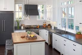 kitchen cabinets fort myers incredible used kitchen cabinets fort myers pict of old for styles