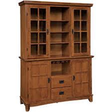 jcpenney kitchen furniture buffet server furniture kitchen storage furniture