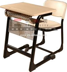 kids study table design kids reading table and chairs kid table