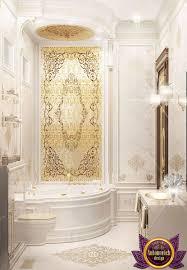 Ceiling Designs In Nigeria Bathroom Design Ideas