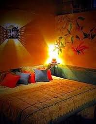 113 best mexican bedroom images on pinterest home ideas bedroom