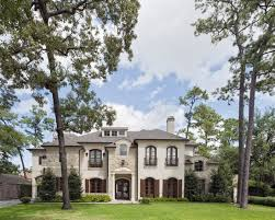 country french exteriors 130 best exterior house images on pinterest beautiful homes