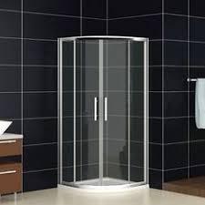 how to install quadrant shower doors design pinterest shower