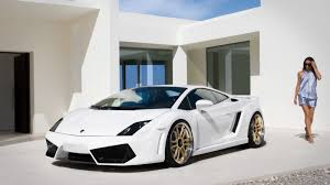 owning a lamborghini aventador how to own a lamborghini gallardo in 4 easy steps