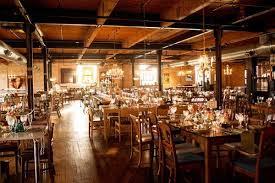 best wedding venues in chicago top wedding venues in chicago mywedding