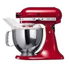 appareil menager cuisine domotique du futur 5 cuisine cafetière ménager