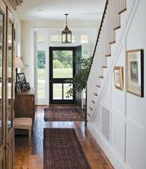 Federal Style Interior Decorating Decorating Federal Style House House Style
