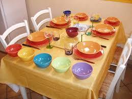 vaisselle de cuisine vaisselle cuisine design en image