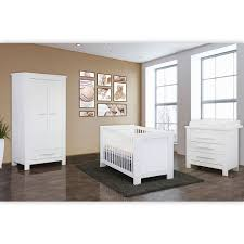 babyzimmer kinderzimmer enni matt oder hochglanz mit 2 oder 3 - Babyzimmer Enni