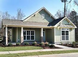 Small House Plans Under 1500 Sq Ft 1405 Best Cute Houses Images On Pinterest Country House Plans