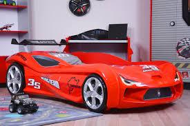 maserati turismo sport maserati turismo sport race car bed red car bed shop kids