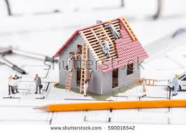 build house build stock images royalty free images vectors