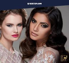 kryolan professional makeup kryolan professional makeup 2017 ideas pictures tips about make up