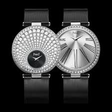 piaget watches prices piaget replica watches piaget watches sale