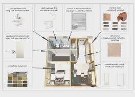 in law housing plan design amazing house plans with mother in law apartment