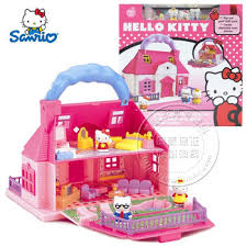 cheap kitty soft toys kitty soft toys deals