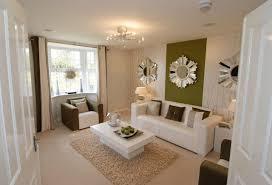 Ways To Arrange Living Room Furniture Long Narrow Living Room Arrange Furniture Desk Behind Sofa