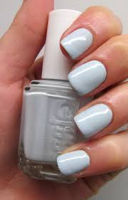 find me a 111 best nails images on enamels nail polishes and