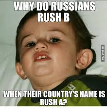 What Does Meme Mean In English - 25 best memes about cyka blyat mean in english cyka blyat mean