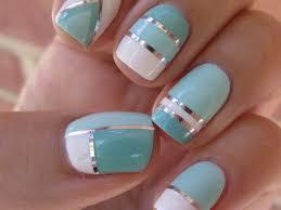 nail art beautiful nails designs beautiful nail art pictures