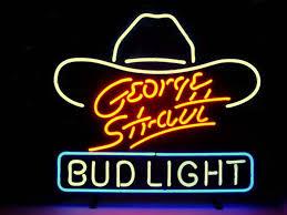 bud light neon signs for sale george stratt bud light neon sign for sale hanto neon sign beer