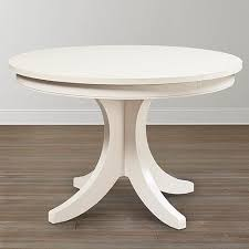 40 Inch Round Table Great Best 25 Round Pedestal Dining Table Ideas On Pinterest