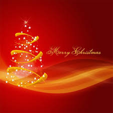 christmas messages quotes android apps on google play