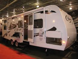 gr8lakescamper rv buying tips just in time for the detroit