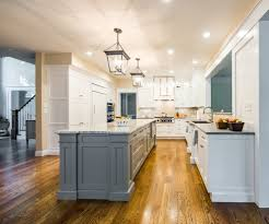 traditional kitchen lighting ideas new york kitchen lighting ideas traditional with recessed china