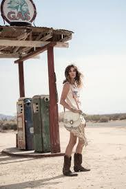 Boho Chic Boheme 907 Best Western Exposure Images On Pinterest Cowgirl Style