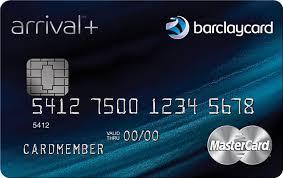 Best Business Credit Card Deals 2017 U0027s Best Travel Credit Cards U2013 Top Rewards U0026 Perks