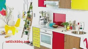 meuble cuisine complet meuble cuisine complet pour idees de deco de cuisine fraîche idee