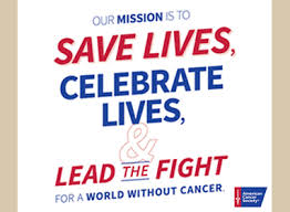 cancer cards american cancer society greetings shop for birthday