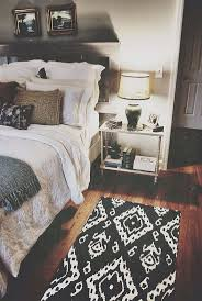 25 best bedroom ideas for couples ideas on pinterest bedroom