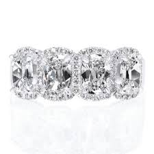 henri daussi engagement rings henri daussi s jewelers