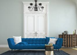 furniture terrific blue sofa for home furniture design u2014 naturalnina