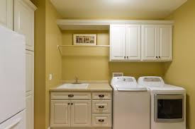 Laundry Room Cabinets by Home Design Utility Cabinets For Laundry Room Inside Ideas 81