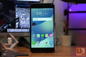 Zenfone 4 Max Asus Zenfone 4 Max Vs Asus Zenfone 4 Max Lite What S The