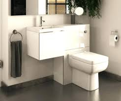 small toilet sink combo toilet sink combo the culture of what we flush toilet and sink in