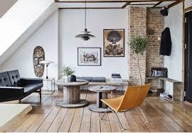 meet some beautiful scandinavian interior design modern home decor