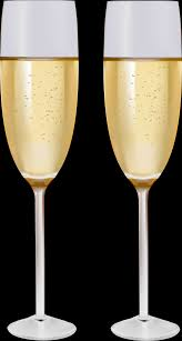 champagne glass champagne png images champagne bottle glass png