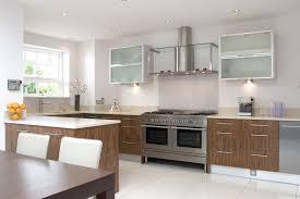 custom kitchen cabinets prices outdoor kitchen designs custom kitchen cabinets kitchen cabinets